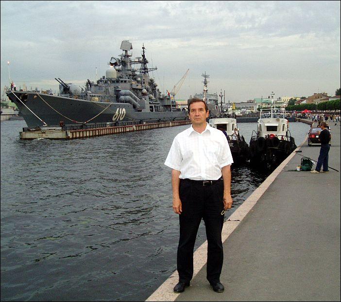 Парни на корабле голяком фото 469-821